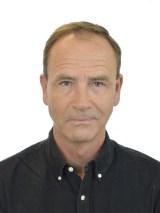 Allan Widman()