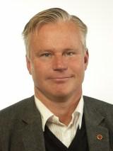 Hans Ekström(SocDem)