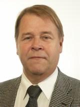 Leif Pettersson (SocDem)