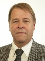 Leif Pettersson(S)