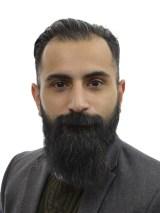 Hanif Bali(M)