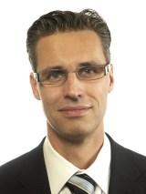 Jörgen Andersson(Mod)