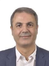 Ibrahim Baylan (S)