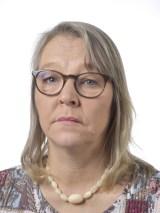 Helena Vilhelmsson(C)