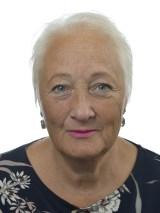 Monica Widnemark (S)