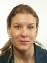 Linda Wemmert (M)
