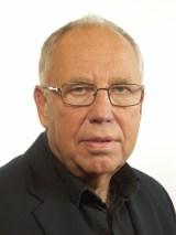 Hans Olsson (S)