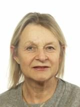 Ingela Gardner (M)