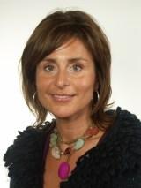 Maria Borelius (M)