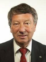 Jan Ertsborn (FP)