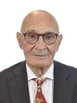 Ulf Adelsohn (M)