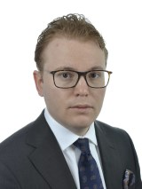 David Perez(SD)
