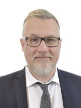 Jonas Andersson(SD)