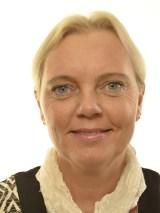 Kristina Winberg (SD)