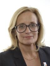 Agneta Karlsson (S)