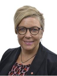 Annelie Karlsson