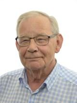 Leif Hård(SocDem)