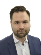 Erik Bengtzboe(M)