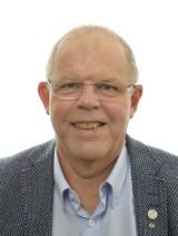 Rune Backlund (C)