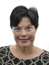 Marlene Burwick(SocDem)