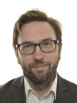 Fredrik Malm()