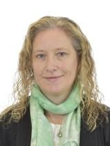 Amanda Palmstierna(MP)