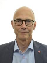 Rikard Larsson(SocDem)