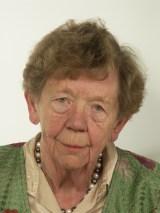 Karin Ahrland (FP)