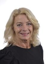 Pia Nilsson(SocDem)
