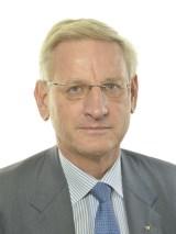 Carl Bildt (M)