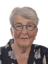 Marianne Carlström (S)