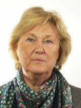 Viola Furubjelke (S)