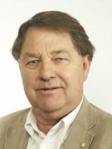 Åke Gustavsson (-)