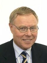 Agne Hansson (C)