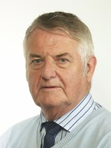 Elver Jonsson (FP)