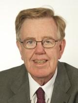 Göran Magnusson (S)