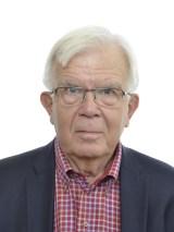 Alf Svensson(KD)