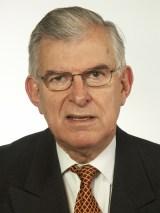 Lars Tobisson (M)