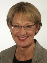 Gudrun Schyman (-)