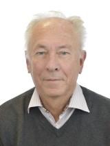 Jan Björkman (S)
