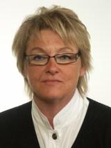 Britt Bohlin Olsson (S)
