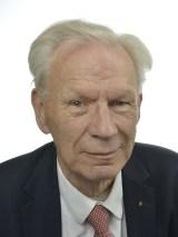 Bertil Persson (M)