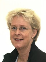 Anita Jönsson(S)