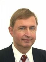 Nils Fredrik Aurelius (M)