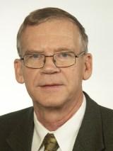 Kjell Eldensjö (KD)