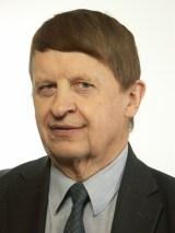 Jan Erik Ågren (KD)