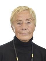 Birgitta Wistrand (M)