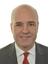 Fredrik Reinfeldt(M)