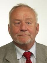 Leif Carlson (M)