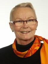 Inga Berggren (M)